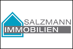 Immobilien, Immobilienberatung